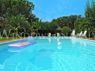 Villa Dolcevita - Stunning Villa Near the Sea - Lido Camaiore vacation rentals