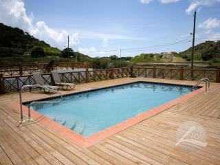 Milk and Honey Villa, Harbour View - Antigua and Barbuda vacation rentals