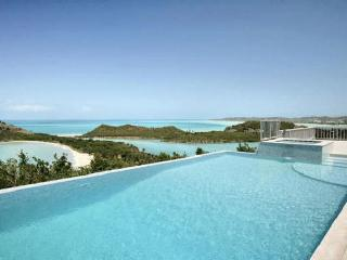 Villa Nicobar, Galley Bay - Antigua and Barbuda vacation rentals