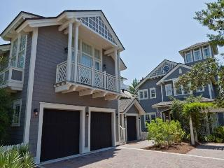 Payne Remedy - Miramar Beach vacation rentals