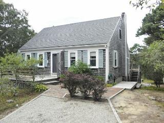 75 TREAT ROAD - Brewster vacation rentals