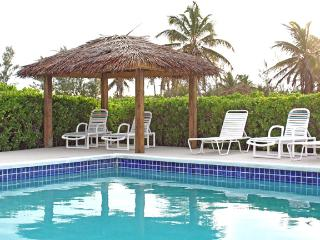 Ocean's Edge: Oceanfront Condo in Cayman Kai - Cayman Islands vacation rentals