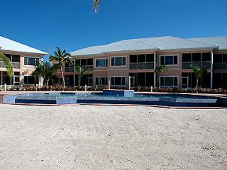 Starfish Kai Kaibo Phase II - Cayman Islands vacation rentals