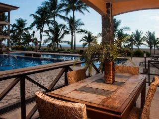 Bahia Encantada 1B 1st Floor Beach View - Jaco vacation rentals