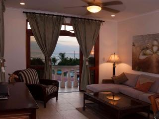 PB0C03 - Puntarenas vacation rentals