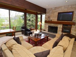 Dur5-D - Aspen vacation rentals