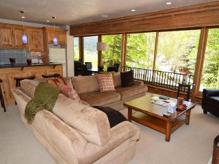 Dur1-C - Aspen vacation rentals