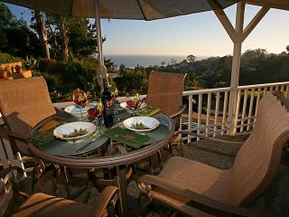 Bare Feet Beach Retreat - Central Coast vacation rentals