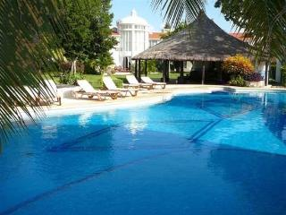 Casa Tortuga - CT - Playa del Carmen vacation rentals