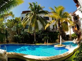 Hacienda San Jose A3 - HSJA3 - Playa del Carmen vacation rentals