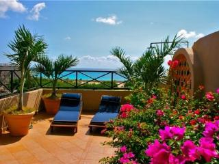 Hacienda San Jose C11 - HSJC11 - Playa del Carmen vacation rentals