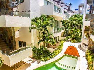 Mamitas Village 105 A - MV105A - Playa del Carmen vacation rentals