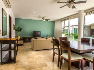 Mamitas Village 302 Penthouse - MV302 - Playa del Carmen vacation rentals