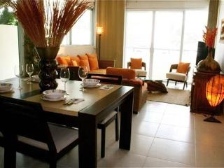 Playa del Carmen 2 Bedroom House (Meridian 101 - MER101) - Playa del Carmen vacation rentals