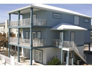 Sea You in Paradise- gulf views from all floors - Sea You in Paradise:gulf views & huge private pool - Santa Rosa Beach - rentals