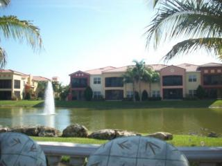 Resort Style Community in Southwest Florida - Estero vacation rentals
