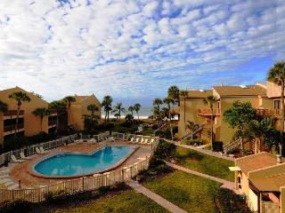 Sun, Sand & *SAVE 20% to 50%* Midnight Cove #532 - Siesta Key vacation rentals