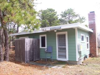 Beachcomber at Surf Side - South Wellfleet vacation rentals