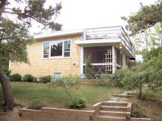 Bonniee Dune cottage - Bonnie Dune at Surf Side - South Wellfleet - rentals