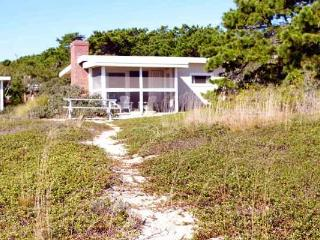 Ocean Breeze Cottage at Surf Side - South Wellfleet vacation rentals