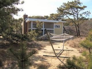 Silver Sands Cottage at Surf Side - South Wellfleet vacation rentals
