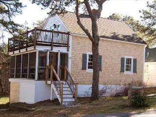 Surf Side at Surf Side Cottages - South Wellfleet vacation rentals