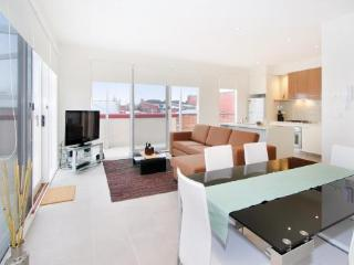 12/114a Westbury Close, East St Kilda, Melbourne - Melbourne vacation rentals