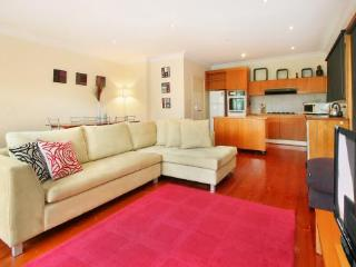 50A Park Crescent, Caulfield North, Melbourne - Victoria vacation rentals