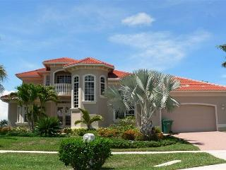 1158 Strawberry Court - Marco Island vacation rentals