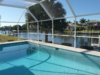 316 Edgewater Court - Marco Island vacation rentals