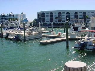 Anglers Cove H-305 - Marco Island vacation rentals
