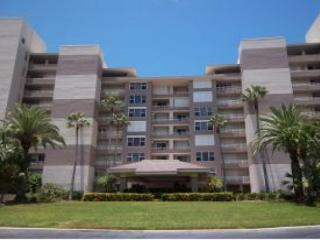 Somerset 203 - Marco Island vacation rentals