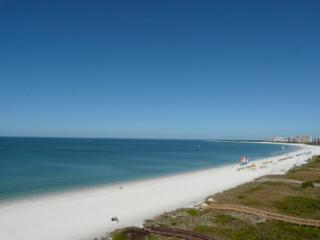 Somerset 909 - Marco Island vacation rentals