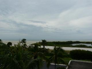 South Seas Tower 3 Unit 405 - Marco Island vacation rentals