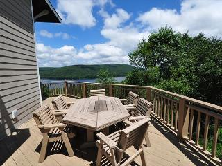 Tall Castle - McHenry vacation rentals