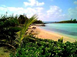 Eleuthera near Rainbow Bay Beach, Key Lime Cottage - Rainbow Bay vacation rentals