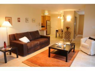 Noe Place Like Home - San Francisco vacation rentals