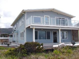 ACE'S BEACH HOUSE - Manzanita vacation rentals