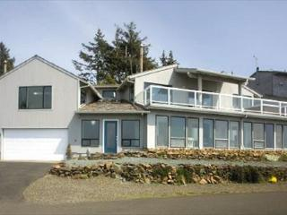 BELLA VISTA - Manzanita vacation rentals