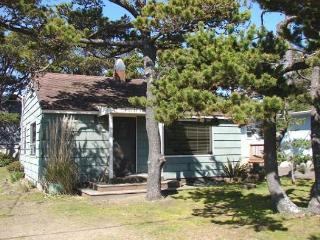 MERMAID HOUSE - Manzanita vacation rentals