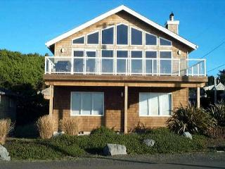 OCEAN SIX - Manzanita vacation rentals