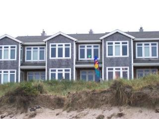 PACIFIC PARADISE - Manzanita vacation rentals