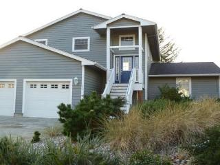 SEA ESCAPE - Manzanita vacation rentals