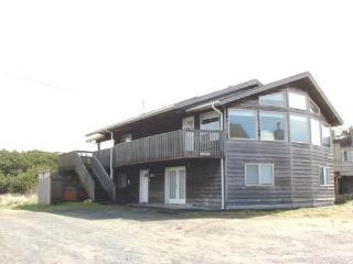 SITKA HOUSE - Manzanita vacation rentals
