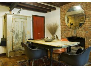 dining - House on 11th Cottage Retreat in the City - Brooklyn - rentals