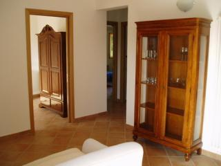 living room , le vigne - Florence Luxury   accomodation - Florence - rentals