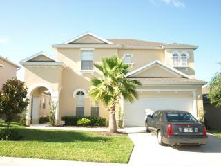 FLORIDA PALMS - Davenport vacation rentals