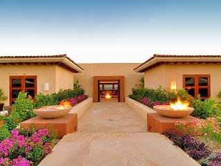 Villa Tranquilidad - 7BR/7BA,sleeps 14, beachfront - Cabo San Lucas vacation rentals