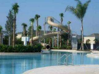 Windsor Hills Orlando - closest to pool - Orlando vacation rentals
