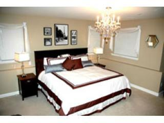 3 bedroom garden suite close to Vancouver - Vancouver vacation rentals